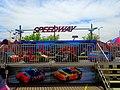Speedway - panoramio (5).jpg
