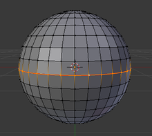 Sphere with marked seams.png
