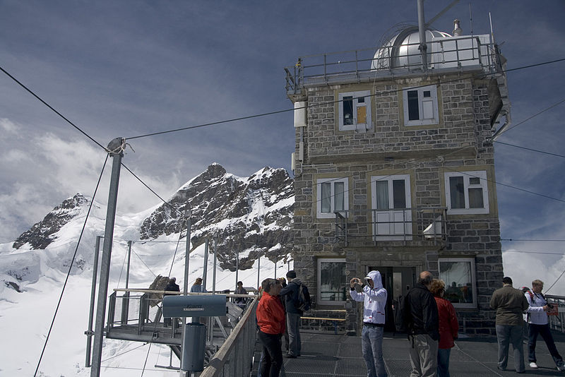 Ficheiro:Sphinx Observatory observation deck open to public.jpg