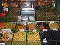 Spice Bazaar-3 18283785.jpg