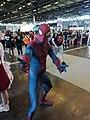 Spider-Man cosplay.jpg