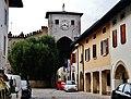 Spilimbergo Via Pordenone 1.jpg