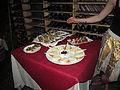 Spirito di Vino Food (15303309415).jpg