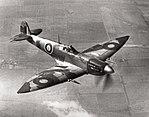 Spitfire VII Langley USA.jpg