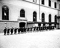 Spjutkastning Gymnastiska Centralinstitutet Stockholm ca 1900, gih0144.jpg