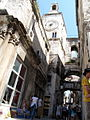 Split, Croatia (3801749859).jpg
