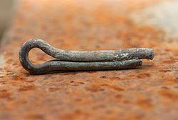 Split pin on rusty tank.jpg
