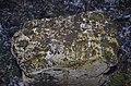 Spomenik-kulture-SK258-Manastir-Rodjenja-Presvete-Bogorodice-Bela-crkva 20160204 0003.jpg