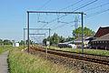 Spoorlijn 51 R03.jpg