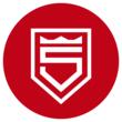 Sportfreunde Signet rot mit outline.png