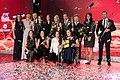 Sporthilfe-Gala 2017 Sportler des Jahres Österreich Gewinner 03.jpg
