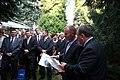 Spotkanie Donalda Tuska z członkami lubelskiej Platformy Obywatelskiej RP (9377853426).jpg