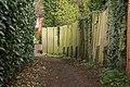 Spring in Epsom (7197777184).jpg