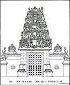 SriMariammanTemple-Singapore-drawing-SimonFieldhouse-20070523.jpg