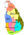 Sri Lanka provinces ua.png