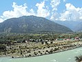 Srinagar - Pahalgam views 17.JPG