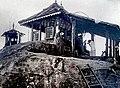 Sripada in 1890.jpg
