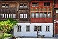 Stäfa - Haus zur Farb - Dorfstrasse 11-15 2011-08-24 14-28-42.jpg