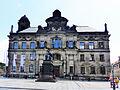 Ständehaus Dresden 1.JPG