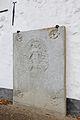 St-Marien-Kirche Tolk IMGP3572 smial wp.jpg