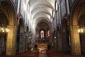St-Nikolaus-Kirche 2 Koblenz-Arenberg 2011.jpg