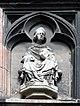 St-Severin-Portal-St-Severin-Köln.jpg