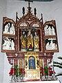 St.Jakob Abenberg - Hochaltar Gesamt.jpg