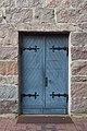 St. Andreas (Haddeby).Portal.ajb.jpg