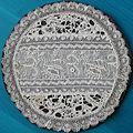 St. Galler Stickerei Muster c.jpg