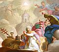 St. Georg Ochsenhausen - Credo Zyklus 10-4.JPG