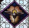 St. Jakob (Villach) - Heiliger Geist.JPG
