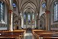 St. Johannes Baptist, Innenraum.jpg