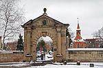 St. Johannis Nürnberg Eingang DSCF7869.jpg