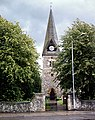 St. Michael's, Myland - geograph.org.uk - 251690.jpg
