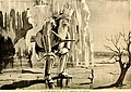 St. Nicholas (serial) (1873) (14586391588).jpg