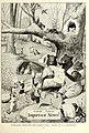 St. Nicholas (serial) (1873) (14762068246).jpg
