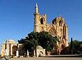 St. Nikolaos Mustafa- Pascha-Moschee C.jpg