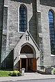 St. Patrick's Basilica - Montreal 09.jpg