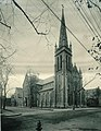 St. Patrick's Cathedral - Rochester, New York.jpg