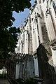 St. Paul's Cathedral Kolkata (38293935252).jpg