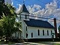 St. Paul's Evangelical Lutheran Church, Williamsville, New York - 20200723.jpg