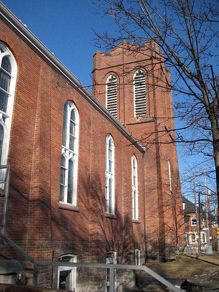 File:St. Paul's Presbyterian Church.JPG