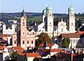 St. Paul und Dom St. Stephan (Passau).jpg
