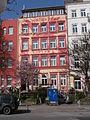St. Pauli Hafenstraße 116.JPG