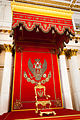 St. Petersburg (8371337239).jpg