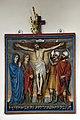 St. Petrus (Trimbs) 20.jpg