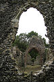 St. Saviour's church, Surlingham, Norfolk.jpg