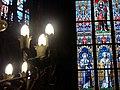 St. Vitus Cathedral - Prague Castle - Prague - Czech Republic - 03.jpg