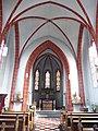 St. Wendelin (Rohr) (09).jpg