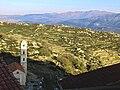 StAntonino-Vue depuis-3.jpg